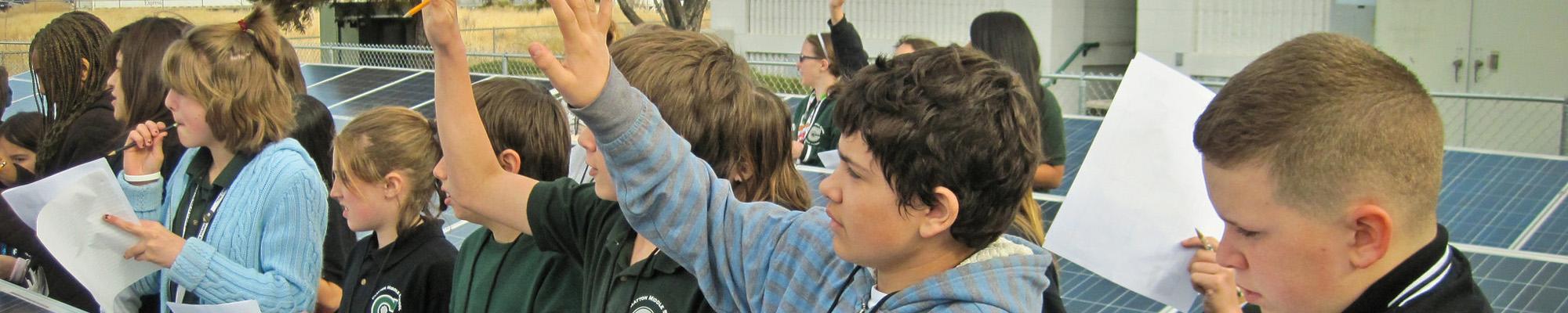 KidsLearnSolar2012_banner