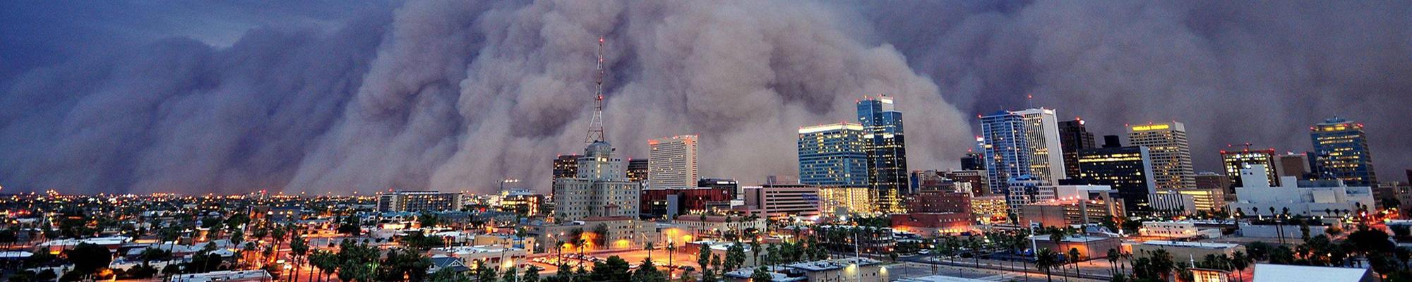 Phoenix_dust_storm2012_banner