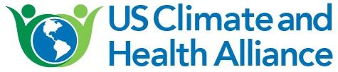 USCHA_Logo