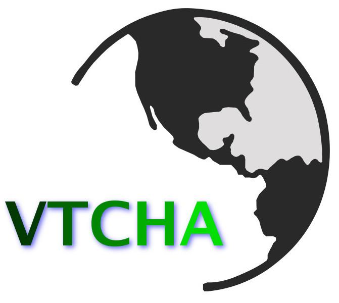 Logo (display version)